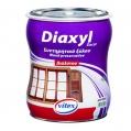Vitex diaxyl decor tmavý orech 2413 0,75L